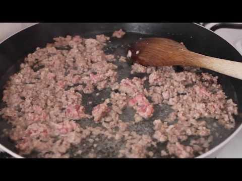 patates oturtma tarifi videolu oktay usta patates oturtması tarifi
