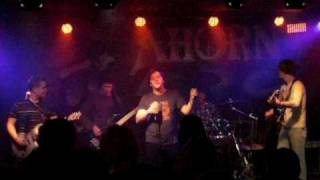 02 nothing but you backhanded compliment live in rheinbach bei popmotor im ahorn
