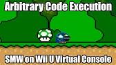 код для уровня unforgiven в data wing