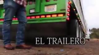 Los tucanes de Tijuana - El Trailero