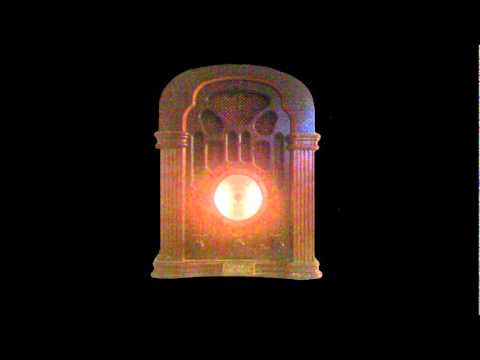 """CBS Radio Mystery Theater """"The Church of Hell""""  hosted by E.G. Marshall"""