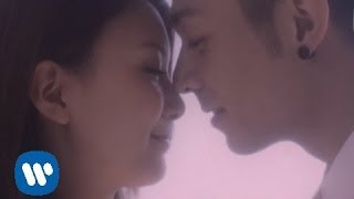 Repeat youtube video 周柏豪 Pakho Chau - 我的宣言 My Vow (Official Music Video)