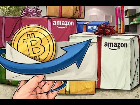 Could Amazon accept Bitcoin, MIT using blockchain for issuing diploma,,Bank of America,Catalonia