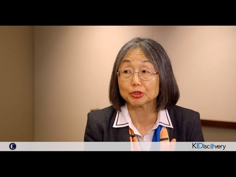 Reiko Aoki, Japan Fair Trade Commission