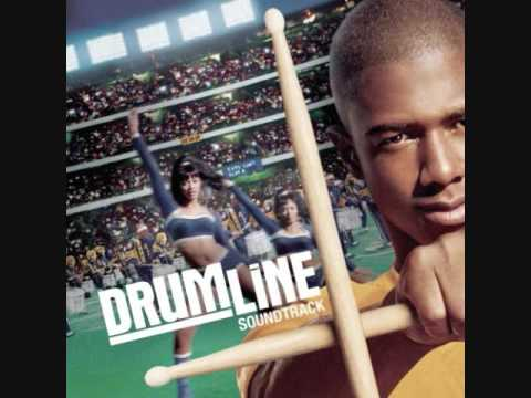 Marching Band Medley (Drumline Soundtrack)