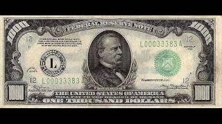 curs valutar banci
