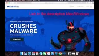 malwarebytes premium 3.5.1 review