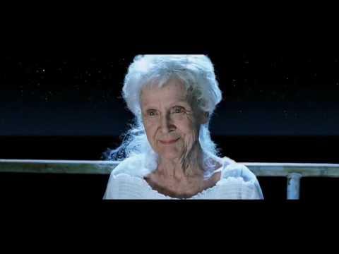 Titanic - The Happy Ending