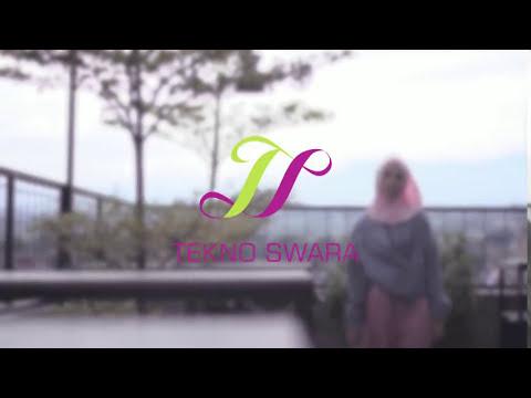 Marsya -Cinta Tak Begini (Official Music Video)