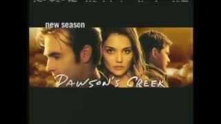 Dawson's Creek Season 4 Premiere promo 3