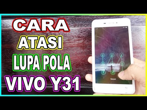 Guys... Watch full video.... Here you an really root vivo y21l smartphone. So, watch full video... A.