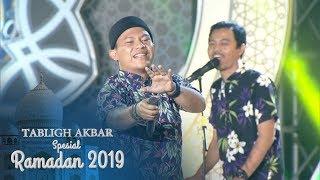 TABLIGH AKBAR 2019 WALI Bocah Ngapa Yak 10 Mei 2019