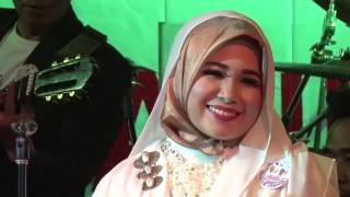 Nong Niken - Beban Asmara
