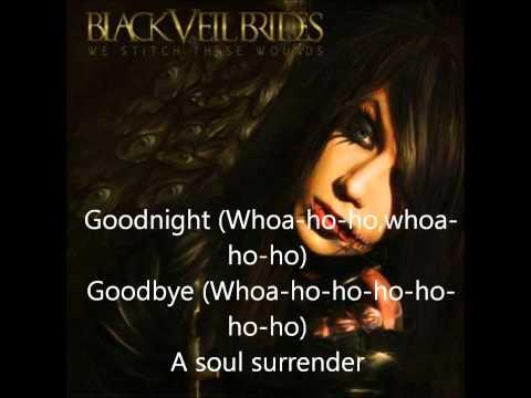 Beautiful Remains-Lyrics