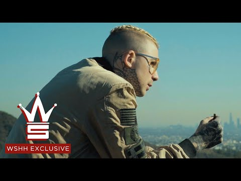 "Caskey ""Cadillac"" (WSHH Exclusive - Official Music Video)"