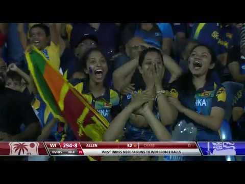 mathews-stars-in-thriller-|-sri-lanka-vs-west-indies-3rd-odi-|-match-highlights