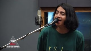 SOMKIAT- ช่างมัน : Live At VERY TV Session