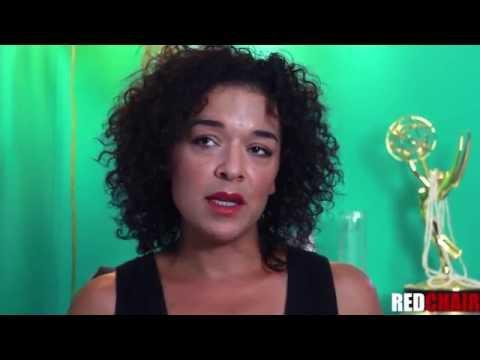 Red Chair Movie : Diahnna Nicole Baxter: Actor