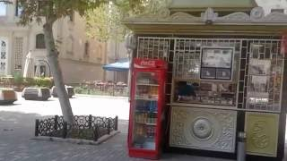 Гянджа онлайн только что / 29-08-2016 год ***(Из-за Гянджа онлайн, только что - Азербайджанская Республика / 29-08-2016 год ***, 2016-08-29T10:09:06.000Z)
