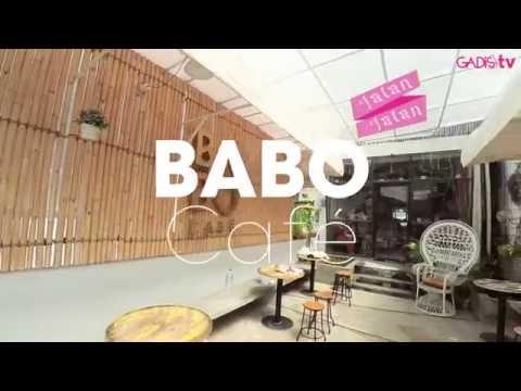 wisata-kuliner-yogyakarta:-babo-cafe