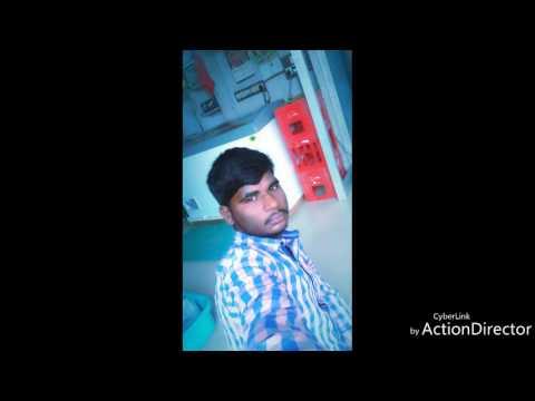Blockbuster Teluguwap