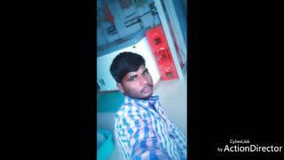 Blockbuster Teluguwap.net