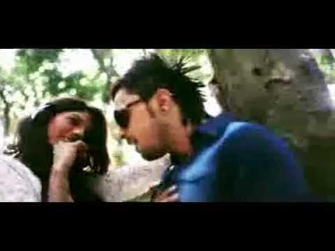 tere naal zohaib amjad song hd youtube