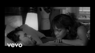 Rihanna - Love On The Brain (Explicit)
