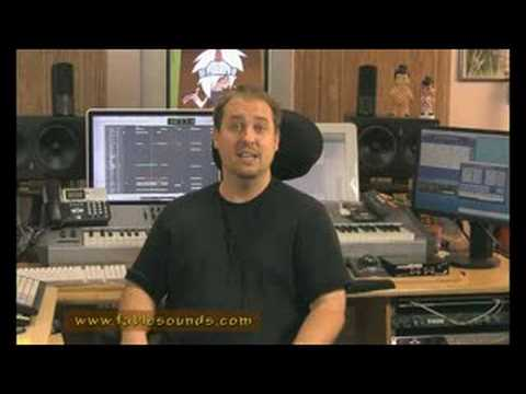 mike reagan about broadway big band part 1 of 3 youtube. Black Bedroom Furniture Sets. Home Design Ideas