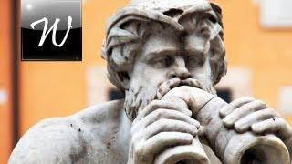 ◄ Piazza Navona, Rome [HD] ►