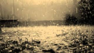 Sweet and Lowdown (Soundtrack) - Justa Gigalo.wmv