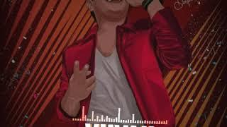 Yuvan Beat Bgm   U1 love bgm Whatsapp status   Yuvan Bgm Whatsapp status