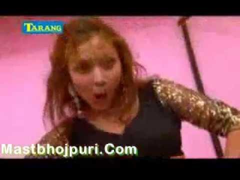 bluetooth dukhata mp3 song