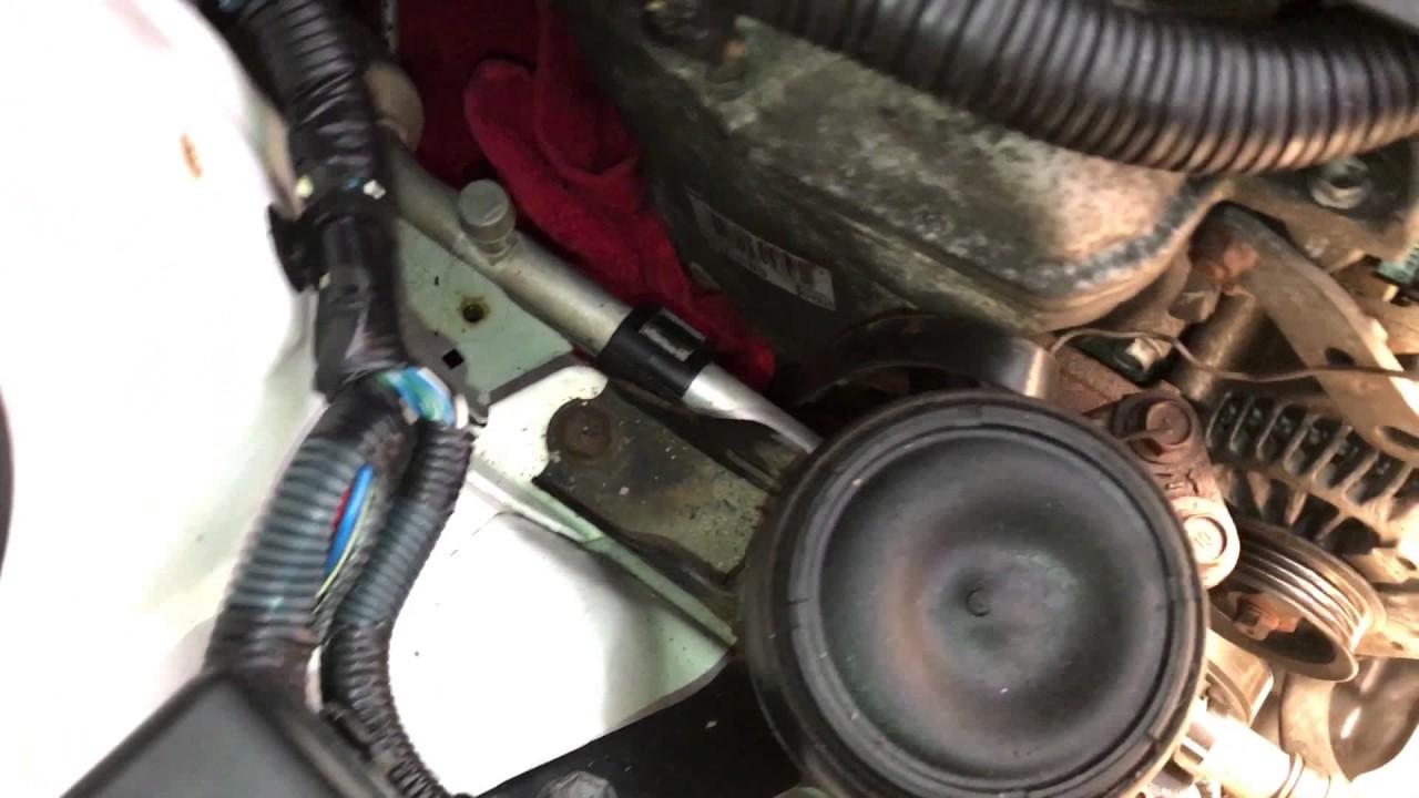 Maxresdefault on Toyota 4 0 Engine Diagram