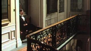 Good Soldier- Full- Jeremy Brett