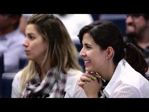 SDA Bocconi - 1-year Full-Time MBA