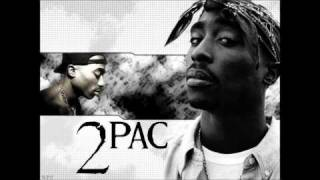2Pac Feat. Jaheim - Put That Woman First (Remix)