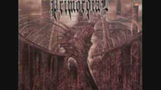 Watch Thy Primordial Genuine Hatred video