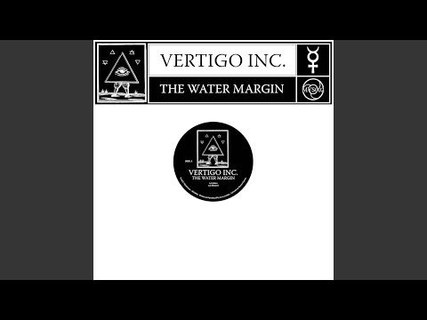 The Water Margin (Original)