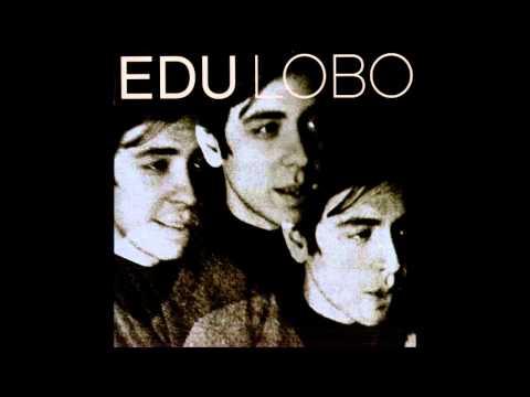 Edu Lobo - Embolada