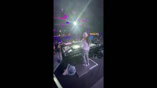 djlazyboy 2019 Red Bull 3style US Nationals Winning Set