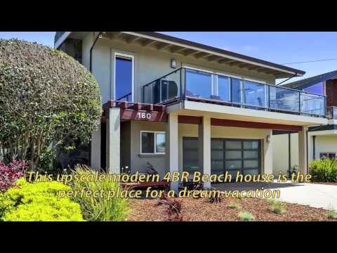 ultra-luxurious-4br-santa-cruz-vacation-beach-house-with-oceanviews