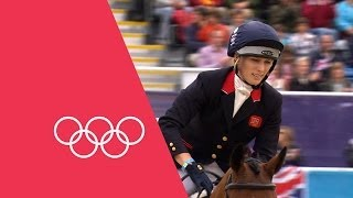 Zara Phillips Talks Equestrian, Motherhood & Rio 2016 | Athlete Profiles