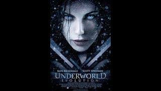 فيلم Underworld العالم السفلي الرعب مترجم كامل