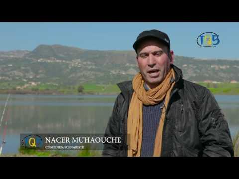 NACER MUHAUCH