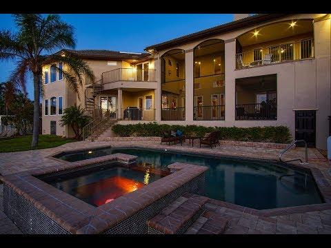 For Sale 414 Harbor View Ln Largo Fl #1 Real Estate Agent Kerryn Ellson
