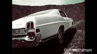 1968 Ford LTD & XL commercial - LONG VERSION - Better Color HD