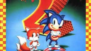 Sonic 2   Wikipedia audio article
