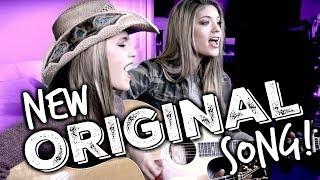 NEW ORIGINAL SONG!! | Diamond Dixie