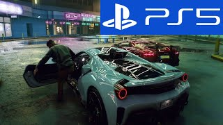 Gta 6 for ps5 - news on & xbox series x and why rockstar aren't releaseing next-gen.full / playstation 5 reveal video: https:/...